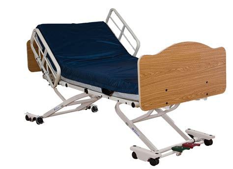 Joerns Easy Care Bed Related Keywords  Joerns Easy Care