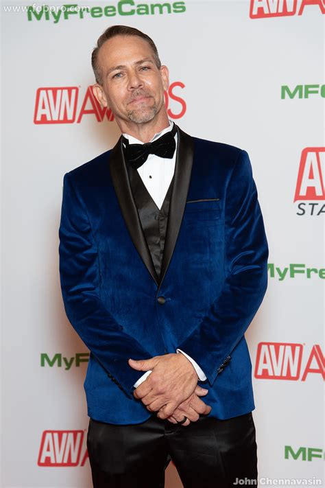 Avn Awards 2020 Page 15 Of 30 Fob Productions