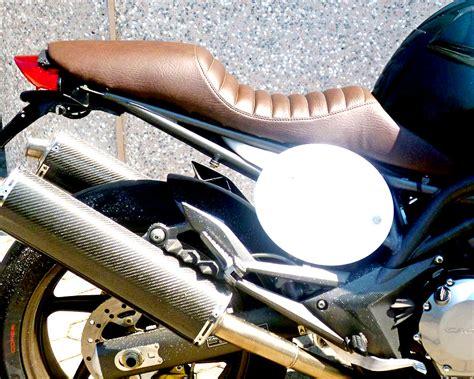 Tappezzeria Selle Moto Riparazione Tappezzeria Interni Auto Selle Moto Cappotte