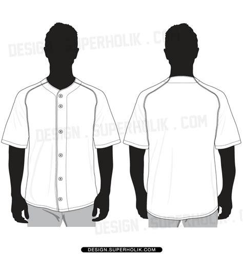 fashion design templates vector illustrations  clip
