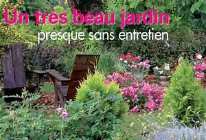 modele de jardin best modles de salons de jardin fabriqus With amazing pont pour bassin de jardin 13 deco jardin puit en bois