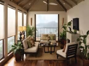decorating styles for home interiors cape cod view interior decorating cottage style home interiors design lake cottage design ideas