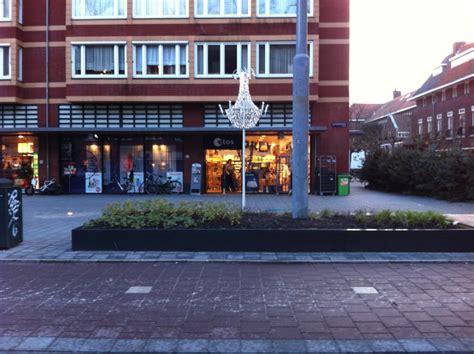 Etos - Cosmetics & Beauty Supply - Beethovenstraat 37 -39 ...