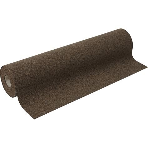 Isolation Sous Carrelage Leroy Merlin by Sous Couche Isolante Phonique 15m 178 Leroy Merlin