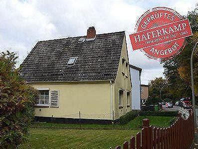 Haus Kaufen Hamburg Francop by H 228 User Kaufen In Marmstorf