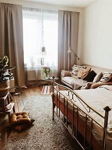 Wg Zimmer Einrichten : wunderbare einrichtungsidee f r dein wg zimmer sch ner ~ Watch28wear.com Haus und Dekorationen