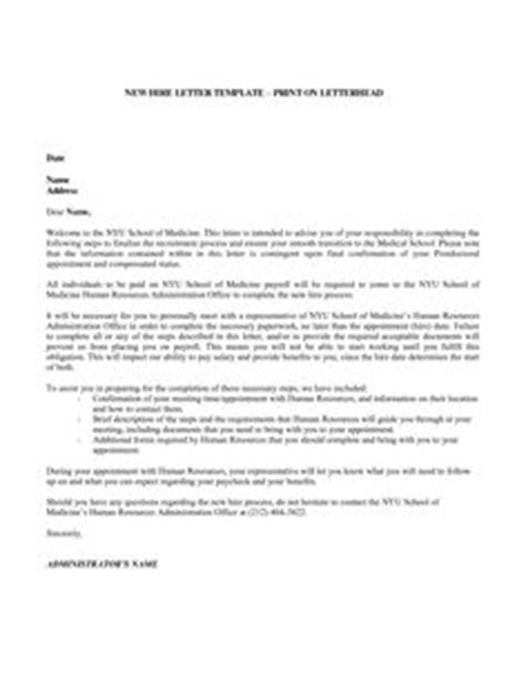 welcome letter for new employee reference letter of recommendation sle sle alpha 10953