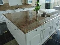 granite countertops prices What is the cost of granite per square foot? - Countertops HQ