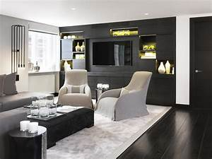 Top kelly hoppen design ideas contemporary living room for Interior decor names