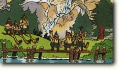 kvv asterix archiv lexikon