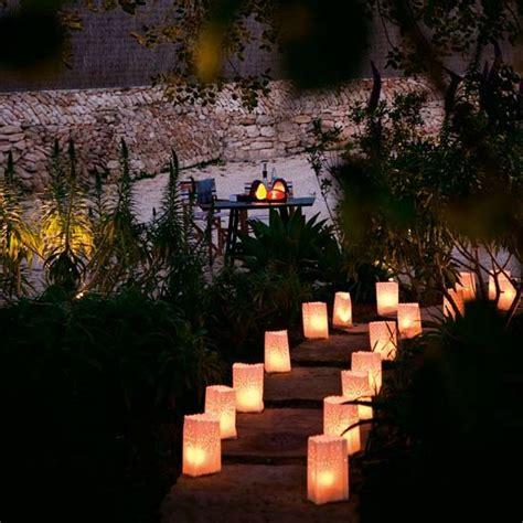 holiday living 10 ct path lights urban garden lighting urban garden ideas housetohome co uk
