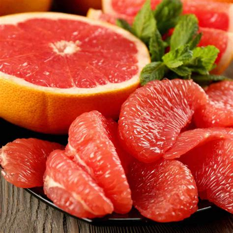 alimentazione per prevenire il diabete prevenire il diabete con l alimentazione ecco i sette