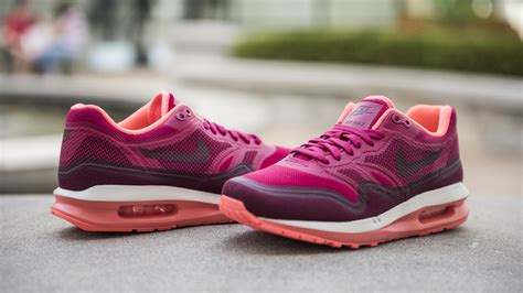 women s nike air max lunar 1