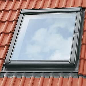 Velux Fenster Ausbauen : velux fenster austauschen ohne rahmen good altes fenster ausbauen with velux fenster ~ Eleganceandgraceweddings.com Haus und Dekorationen