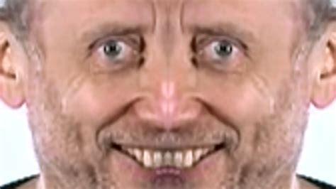 Michael Rosen Meme - psa michael rosen hates every last one of us youtube
