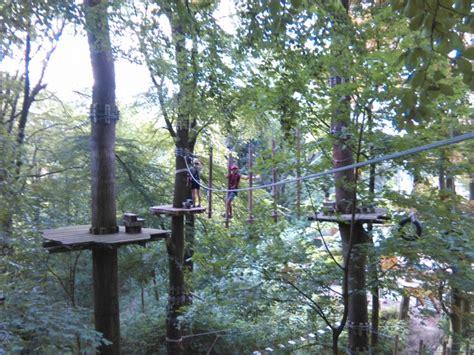 Klettern Und Botanischer Garten Am Montag  Blog Pasch