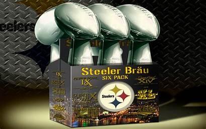 Steelers Pittsburgh Screensavers Screensaver Screen Desktop Saver