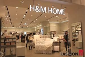 H M Home München : spa h m home ~ Watch28wear.com Haus und Dekorationen