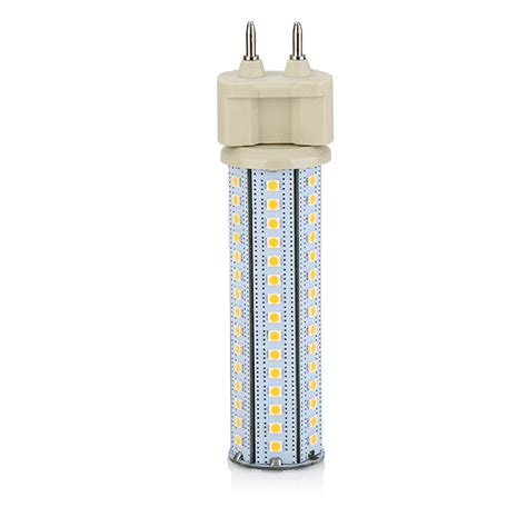 g12 led replacement 102 smd 2835