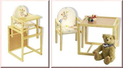 combi transition high chair table in disguise