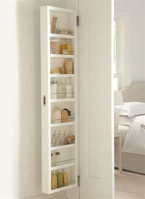 craft storage cabinets with doors gain space and eliminate clutter in your bath pantry or