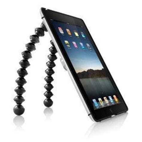 5 cool mounts iphoneness 5 cool ipad video mounts iphoneness