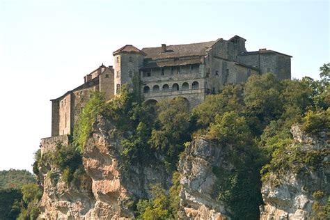 chambres d hotes de charme aveyron chambres d 39 hôtes à châteaux de bruniquel et ses environs