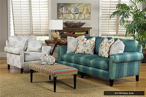 Temple Living Room Furniture at Rainbow Furniture Fort ...