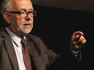 Bumerang Polski: Jan Pakulski: Trzy wyzwania dla Polski