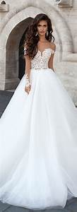 1928 best images about beautiful wedding gowns on With prettiest wedding dresses