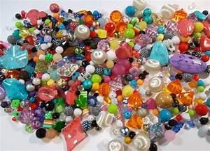 öffnungszeiten Real Freiburg : 25 perle fimo polymer clay tondo 12mm misto colori realizzer beads best r125c ebay ~ Eleganceandgraceweddings.com Haus und Dekorationen