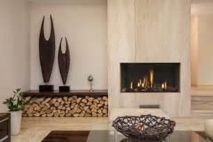 kamin wohnzimmer modern 50 best modern fireplace designs and ideas for 2017