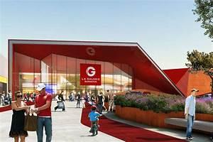Centre Commercial Plan De Campagne : quelques liens utiles ~ Dailycaller-alerts.com Idées de Décoration