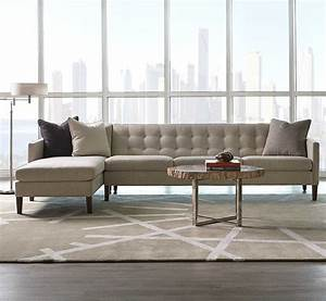 Ainsley sectional creative classics for 7 ft sectional sofa
