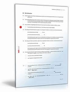 Hamburger Mietvertrag Für Wohnraum Kostenlos : staffelmietvertrag wohnung rechtssicheres muster downloaden ~ Lizthompson.info Haus und Dekorationen