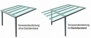 Terrassenüberdachung Alu Mit Montage : terrassen berdachung preise mit montage terrassen ~ Articles-book.com Haus und Dekorationen