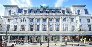 Fenwick newcastle fenwick for Furniture home store newcastle