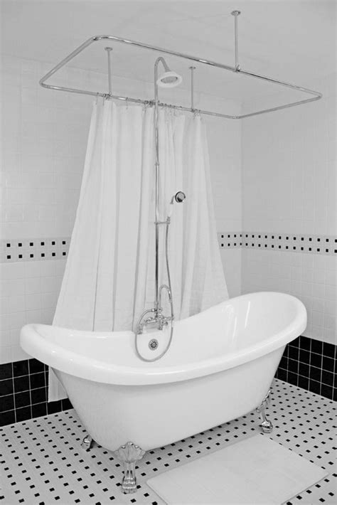 clawfoot tub bathroom ideas clawfoot tub shower clawfoot tub bathroom ideas clawfoot