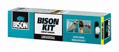 Bison Kit Adhesive