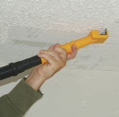 popcorn ceiling scraper menards 1000 ideas about popcorn ceiling on remove