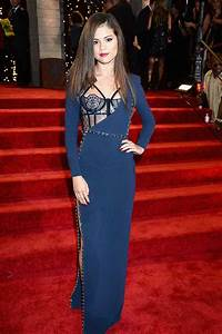 VMAs 2013: Check Out All Of The Red Carpet Looks