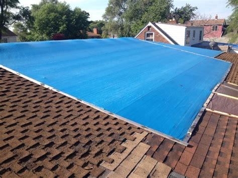 Install A Blue Tarp On A Roof Cp Rankin Roof Management Davis Brothers Roofing Reviews Calculator Uk Thule Rack Dealer Malaysia Kool Seal Elastomeric Coating Shingle Ratings Consumer Reports Illinois License Exam Light Bronze Metal Color