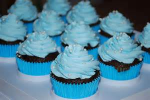 HD wallpapers how to decorate cupcakes at home