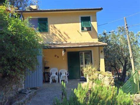 ferienhaus italien kaufen ferienhaus kaufen in ligurien italien