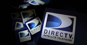 Analysis: Why AT&T wants DirecTV