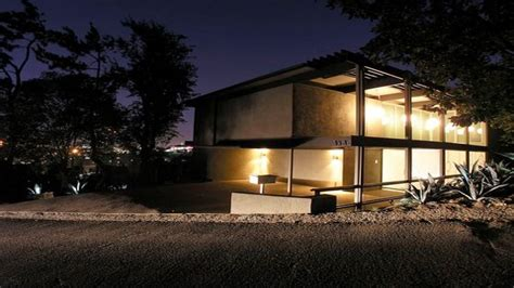 Contemporary House Designs Post Modern House Design, Post