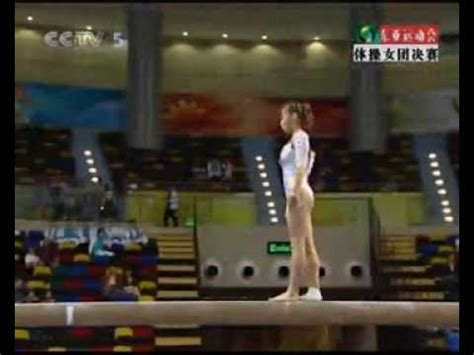 Ayaka Oishi Av - videos ayaka oishi videos trailers photos videos