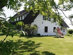 Landhaus Im Grünen : ferienwohnung landhaus sutje im gr nen nordsee halbinsel eiderstedt firma landhaus sutje ~ Markanthonyermac.com Haus und Dekorationen