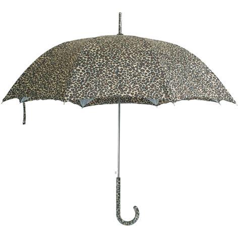 parapluie la chaise longue idées cadeaux de noël princesse pia