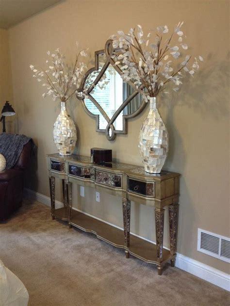 Floor Vases For Living Room by Best 25 Floor Vases Ideas On Decorating Vases